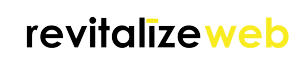 Revitalize Web